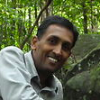 T.R. Shankar Raman