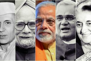 What the Age of Narendra Modi Means for Indian Foreign Policy