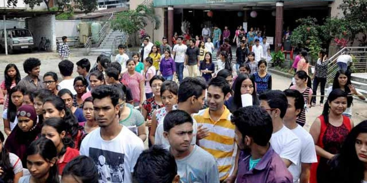 Bihar: Is Education for the Marginalised an Election Issue?