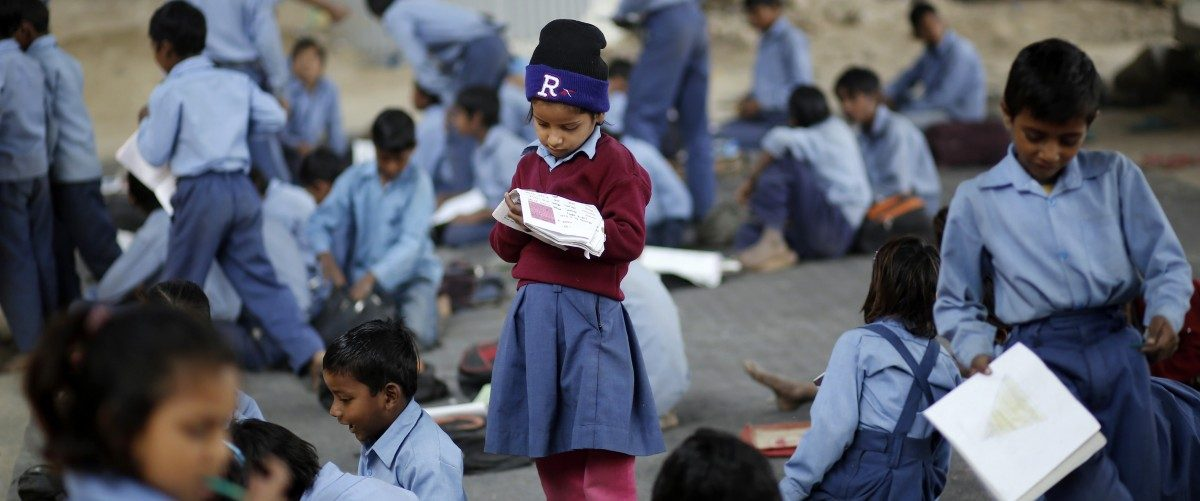 Glimmers of Hope and Reform in the National Education Policy Draft