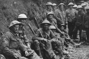 UK Apologises as Commonwealth Report Finds Racism Against Indian Soldiers Killed in WWI