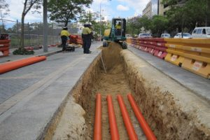 Are Underground Electricity Cables Worth the Hype?