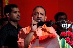 TV Channel Head, Editor Arrested for 'Defaming' Adityanath