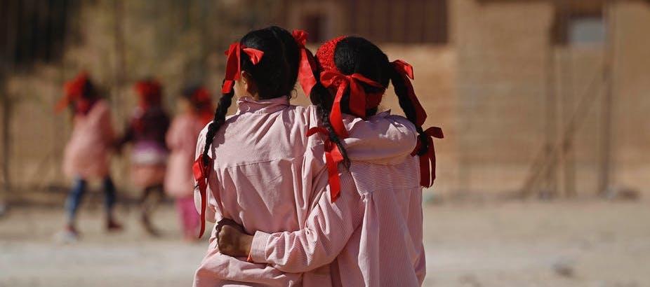 #PeriodTalk: High Time We Challenge the Secrecy Around Menstruation