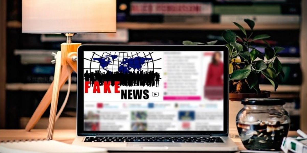 The Pattern of Misinformation Infiltrating Indian Media Today