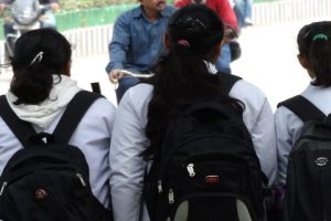 Are Direct Benefit Transfers in Maharashtra's Govt Hostels Harming ST Students?