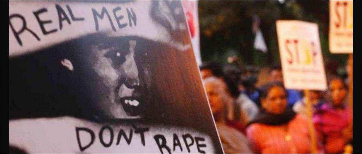 Unnao: Gangrape Survivor On Way to Court Set Ablaze by Five Men