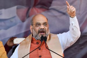 Expanding Foreigners Tribunals May Be Amit Shah's First Step to Pushing NRC Across India
