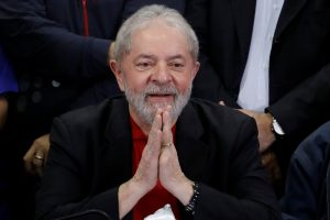 Interview | Ramifications of Lula's 'Politically Motivated' Conviction