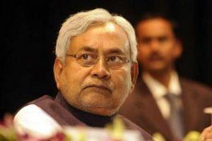 JD(U) Spokesman Ajay Alok Resigns; Says Doesn't Wish to Embarrass Nitish Kumar