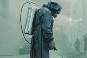 'Chernobyl' Review | The Great Cost of Lies