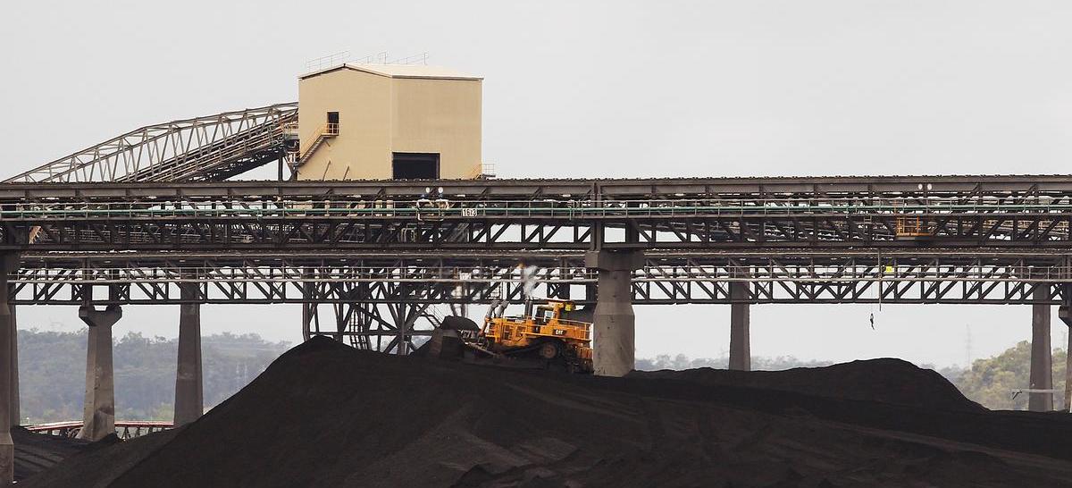 Explained: Adani Gets Green Light to Start Digging Coal Mine in Queensland