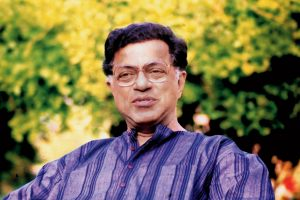Why Girish Karnad's 'Tughlaq' Is a Classic in Kannada Literature