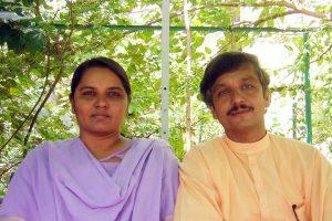 Schoolteachers From Gujarat Are Building a Silent Peace Initiative in J&K