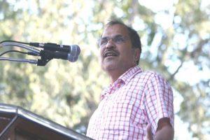 Despite Sonia-Mamata Coordination, a Congress MP Is Upping the Ante on TMC