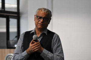 ED Should Consider Deferring Summons to Anand Grover Due to COVID-19: Bombay HC