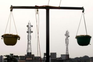 Madras HC Grants Reliance Jio Police Protection to Construct Cellphone Tower