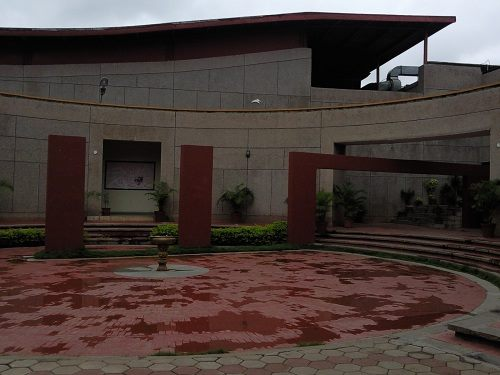 NIFT Hyderabad Reinstates 56 Housekeepers Who Were Fired After Complaining of Sexual Harassment