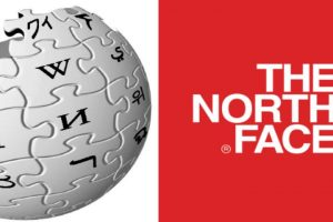 How Should Wikipedia Cover When Brands Manipulate Wikipedia?