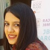 Mohini Gupta