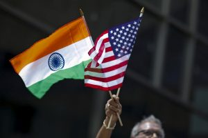 US to Deport 161 Indians Who Had Illegally Entered the Country