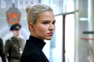 Is 'Anna' Luc Besson's Saving Grace?