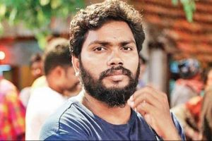Artistes Condemn Charges Against Pa Ranjith, Defend His Freedom of Expression