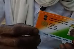 Despite Ayushman Bharat Cards, Free Medical Service Still a Pipe Dream for Many in UP