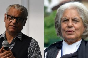 NHRC Demands Status of CBI Probe into Lawyers Collective