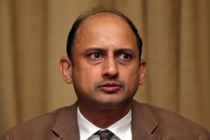 RBI Deputy Governor Viral Acharya Resigns 6 Months Before His Term Ends: Report
