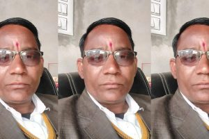 Rajasthan Farmer Kills Self, Holds Gehlot and Pilot Responsible