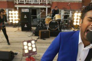 Danny Boyle's 'Yesterday' Brings Beatles Songs to the Cinema