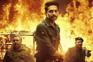 'Article 15' Review: A Riveting Story Backed by Solid Filmmaking