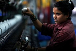 The Distressing Situation of Women Entrepreneurs in India