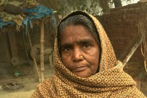 How Young People in Uttar Pradesh Are Helping the Elderly Access Benefits