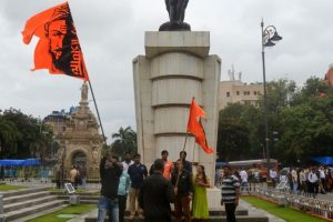 Why the Bombay HC Judgment on Maratha Reservation Is Inherently Flawed
