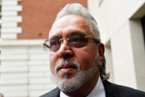 UK High Court Allows Mallya to Appeal Extradition Order