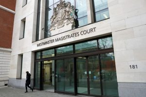 UK Court Refuses to Extradite Indian-Origin Couple Accused of Murdering Adopted Son