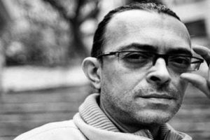 Küçük İskender, One of Turkey's Few Openly Gay Poets, Dies at 55