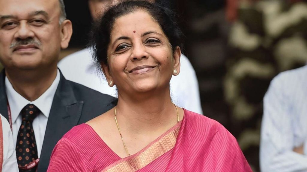 Union budget 2019, higher education, Nirmala Sitharaman, Ministry of Human Resource Development, National Research Foundation, draft National Education Policy, K Kasturirangan, Department of Science and Technology, Department of Biotechnology, Council of Scientific and Industrial Research, Ministry of Earth Sciences, Rashtriya Shiksha Aayog, research funding, travel grants,