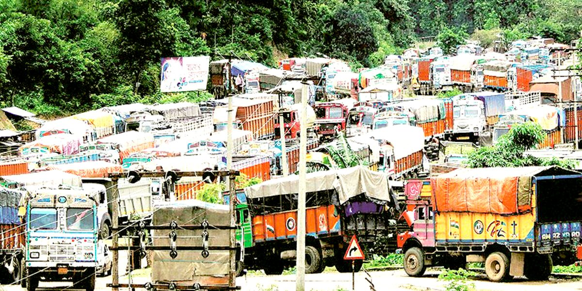 Northeast Budget: Allocation Remains Same, but Infrastructure Development Gets Push