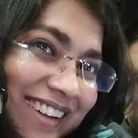 Anusuya Datta