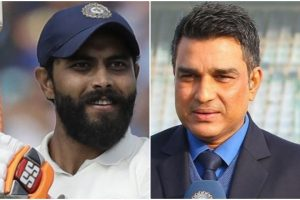 A Lesson for India's Superstar Cricketers: Commentators Are Not Cheerleaders