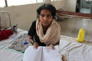 In Rajasthan, Duplication Plagues Centre's Scheme for Nutritional Support to TB Patients