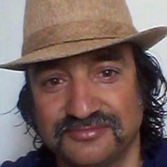 Farooq Shah
