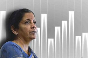 Explainer: Will Nirmala Sitharaman's Corporate Tax Cuts Save India's Economy?