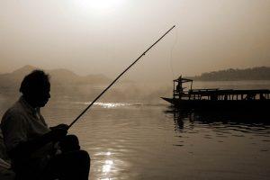 Debate:Miyah Poetry in the Assam Context