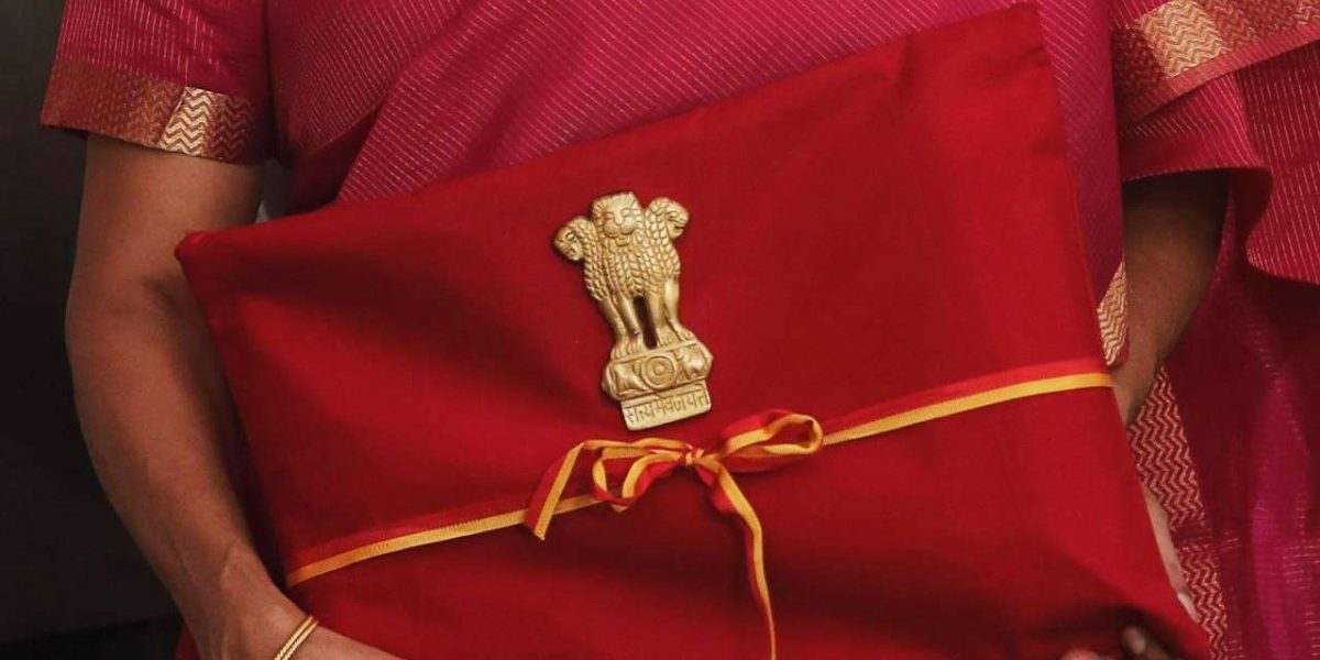Budget 2020: Modi Govt May Cut Spending by up to Rs 2 Lakh Crore