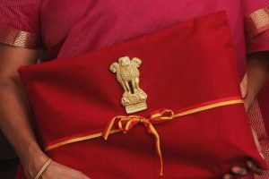 #RightSideUp: A 'Bharatiya Budget'; Rahul Gandhi, 'Too Clever by Half'