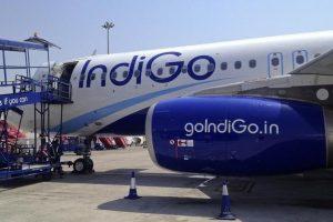 DGCA Asks IndiGo on Act on 'Safety Violation' by Reporters on Flight With Kangana Ranaut